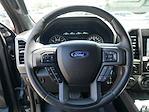 2017 Ford F-150 Super Cab 4x4, Pickup #P4907B - photo 15