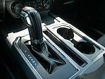 2017 Ford F-150 Super Cab 4x4, Pickup #P4907B - photo 27