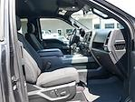 2017 Ford F-150 Super Cab 4x4, Pickup #P4907B - photo 30