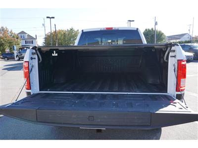 2016 F-150 Super Cab 4x4, Pickup #P4919B - photo 12