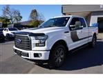 2016 F-150 Super Cab 4x4, Pickup #P4919B - photo 8