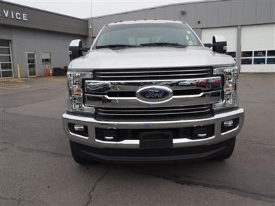 2017 F-250 Crew Cab 4x4, Pickup #P4934C - photo 8
