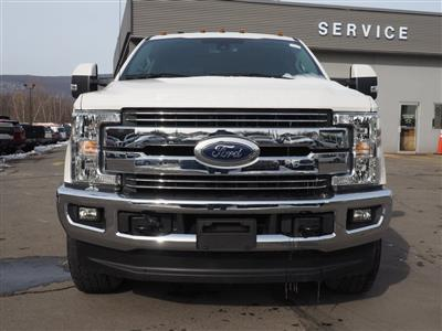 2017 F-250 Crew Cab 4x4, Pickup #P4960B - photo 3