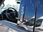 2017 F-150 SuperCrew Cab 4x4, Pickup #P4977B - photo 16