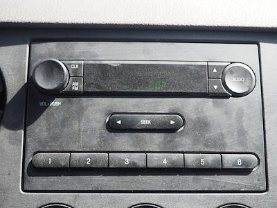 2008 Ford F-350 Regular Cab DRW 4x4, Stake Bed #P5108B - photo 13