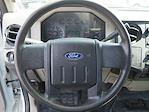 2008 Ford F-350 Regular Cab DRW 4x4, Stake Bed #P5108B - photo 11