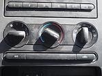 2008 Ford F-350 Regular Cab DRW 4x4, Stake Bed #P5108B - photo 14