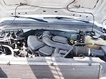 2008 Ford F-350 Regular Cab DRW 4x4, Stake Bed #P5108B - photo 21