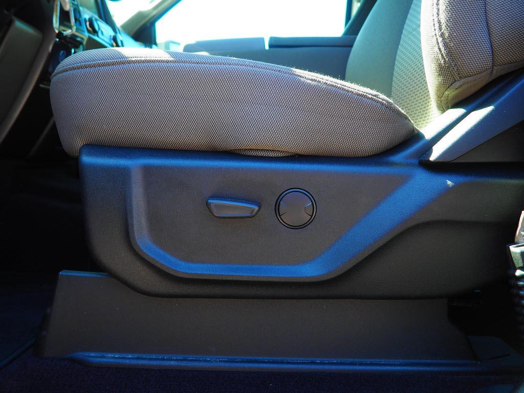 2020 Ford F-150 SuperCrew Cab 4x4, Pickup #P5129B - photo 13