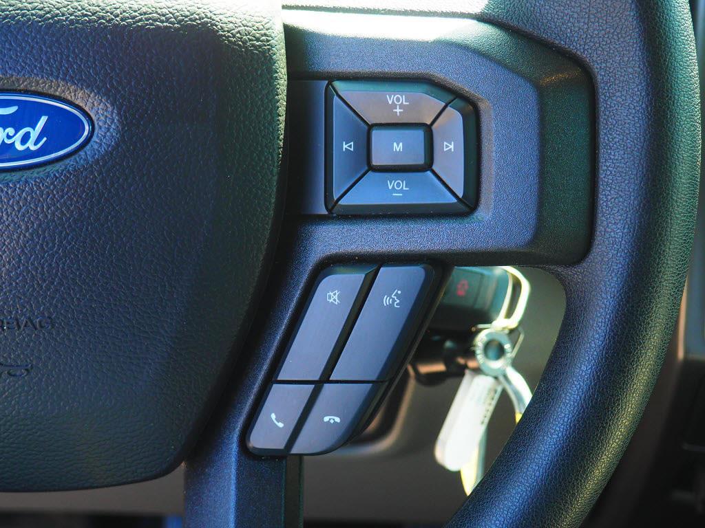 2020 Ford F-150 SuperCrew Cab 4x4, Pickup #P5129B - photo 18