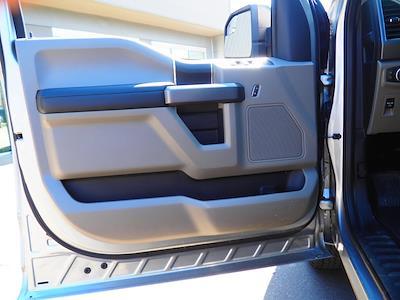 2020 Ford F-150 SuperCrew Cab 4x4, Pickup #P5129B - photo 11