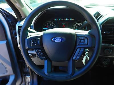 2020 Ford F-150 SuperCrew Cab 4x4, Pickup #P5129B - photo 14