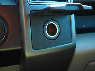 2020 Ford F-150 SuperCrew Cab 4x4, Pickup #P5129B - photo 23