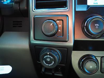 2020 Ford F-150 SuperCrew Cab 4x4, Pickup #P5129B - photo 24