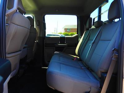 2020 Ford F-150 SuperCrew Cab 4x4, Pickup #P5129B - photo 25