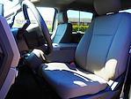 2020 Ford F-150 SuperCrew Cab 4x4, Pickup #P5129B - photo 12