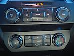 2020 Ford F-150 SuperCrew Cab 4x4, Pickup #P5129B - photo 22