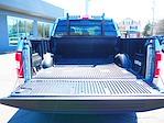 2020 Ford F-150 SuperCrew Cab 4x4, Pickup #P5129B - photo 26