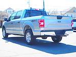 2020 Ford F-150 SuperCrew Cab 4x4, Pickup #P5129B - photo 6
