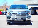2020 Ford F-150 SuperCrew Cab 4x4, Pickup #P5129B - photo 9