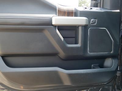 2018 F-150 SuperCrew Cab 4x4,  Pickup #P5196B - photo 11