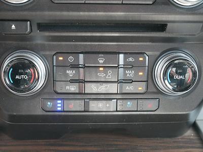 2018 F-150 SuperCrew Cab 4x4,  Pickup #P5196B - photo 29