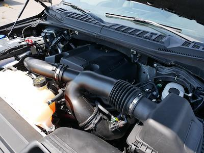 2018 F-150 SuperCrew Cab 4x4,  Pickup #P5196B - photo 35