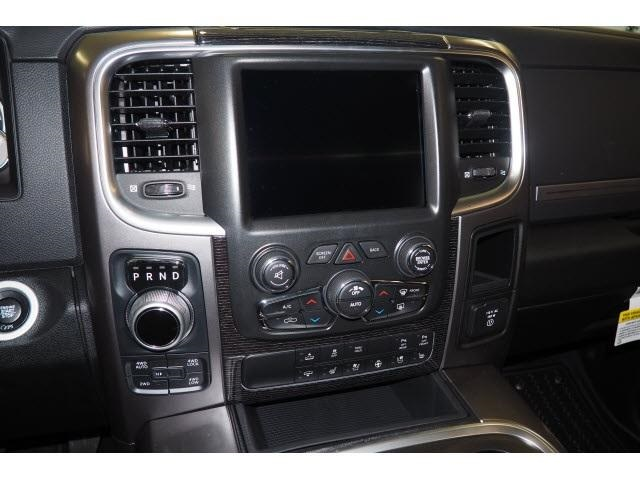 2018 Ram 1500 Crew Cab 4x4,  Pickup #80267 - photo 10