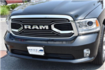 2018 Ram 1500 Crew Cab 4x4,  Pickup #80296 - photo 3