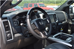 2018 Ram 1500 Crew Cab 4x4,  Pickup #80296 - photo 13