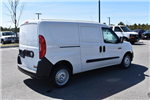 2018 ProMaster City,  Empty Cargo Van #80442S - photo 4