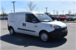 2018 ProMaster City,  Empty Cargo Van #80442S - photo 5