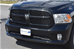2018 Ram 1500 Quad Cab 4x4,  Pickup #80476 - photo 5