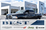 2018 Ram 1500 Crew Cab 4x4,  Pickup #80526 - photo 1