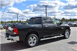 2018 Ram 1500 Crew Cab 4x4,  Pickup #80526 - photo 3