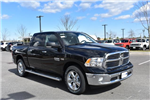 2018 Ram 1500 Crew Cab 4x4,  Pickup #80526 - photo 4