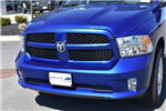 2018 Ram 1500 Quad Cab 4x4,  Pickup #80528 - photo 5