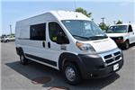2018 ProMaster 2500 High Roof FWD,  Empty Cargo Van #80576 - photo 6