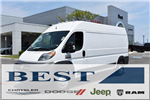 2018 ProMaster 2500 High Roof FWD,  Empty Cargo Van #80672S - photo 1
