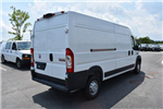 2018 ProMaster 2500 High Roof FWD,  Empty Cargo Van #80672S - photo 3