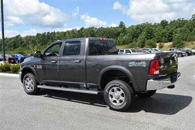 2018 Ram 2500 Crew Cab 4x4,  Pickup #80746 - photo 2
