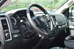 2018 Ram 2500 Crew Cab 4x4,  Pickup #80746 - photo 11