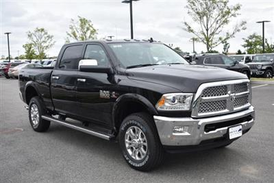2018 Ram 2500 Crew Cab 4x4,  Pickup #80875 - photo 5