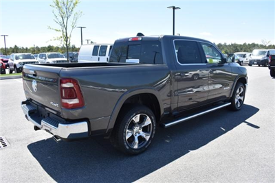 2019 Ram 1500 Crew Cab 4x4,  Pickup #90027 - photo 3