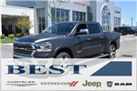 2019 Ram 1500 Crew Cab 4x4,  Pickup #90027 - photo 1