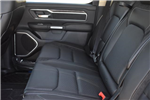 2019 Ram 1500 Crew Cab 4x4,  Pickup #90027 - photo 10