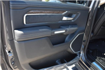 2019 Ram 1500 Crew Cab 4x4,  Pickup #90027 - photo 11
