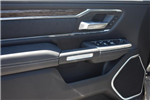 2019 Ram 1500 Crew Cab 4x4,  Pickup #90027 - photo 13