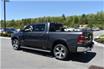 2019 Ram 1500 Crew Cab 4x4,  Pickup #90027 - photo 2
