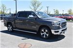 2019 Ram 1500 Crew Cab 4x4,  Pickup #90027 - photo 4